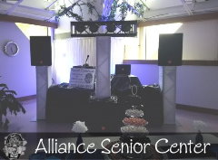 images2/RSL_Feature/ALLIANCE SENIOR CENTER 8-16-t.jpg